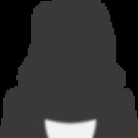 avatar-jannene